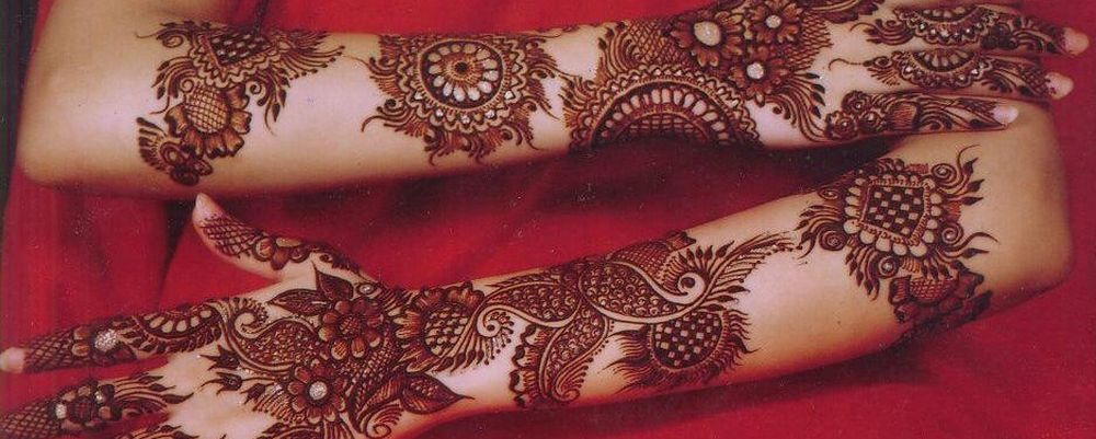 Mehndi-Designs-HD-Images-For-Holi-20142